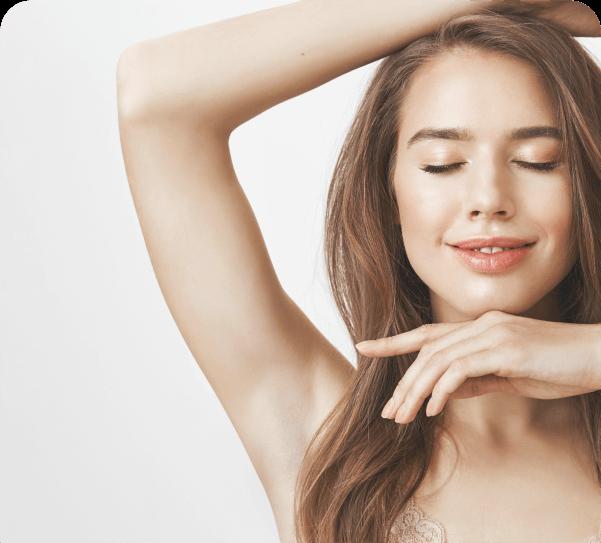 beneficios cosméticos de la cámara hiperbárica