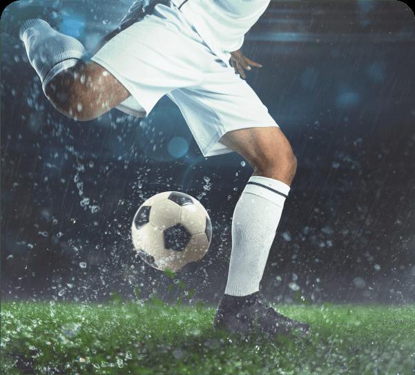 beneficios deportivos de la cámara hiperbárica